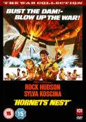 Hornet's Nest [Region 2]