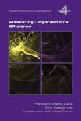 Measuring Organisational Efficiency