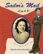 Sailor's Mail