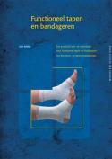 Functioneel Tapen En Bandageren [DUT]