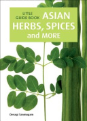 Asian Herbs, Spices and More