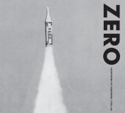 Zero: Countdown to Tomorrow