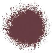 Professional Spray Paint Cadmium Red Deep Hue 3