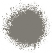 Professional Spray Paint Burnt Umber 6