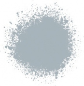 Professional Spray Paint Neutral Grey 7