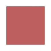 Chartpak AD Marker Individual - Brick Red