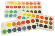 Watercolour 36-Colour Set