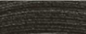 500ml Oxide Black