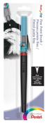 Fine Point Brush Pen