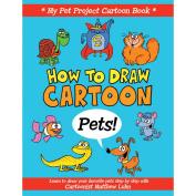 How To Draw Cartoon Pets!