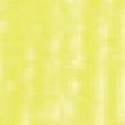 Chubby Coloured Pencil Yellow