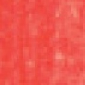 Chubby Coloured Pencil Red
