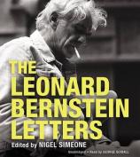 The Leonard Bernstein Letters [Audio]