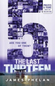 5 (Last Thirteen)