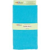 Fabric Palette 2yd Pre-Cuts 110cm x 180cm 100% Cotton-Turquoise