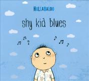 Shy Kid Blues