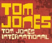 Tom Jones International [Single]