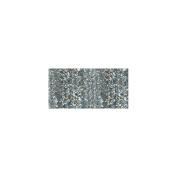"Tinsel Stems 3mm 12"" 35/Pkg-Silver"