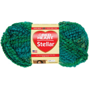 Red Heart Stellar Yarn-Galaxy