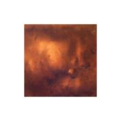 Lindy's Stamp Gang Moon Shadow Mist 60ml Bottle-Incandescent Copper