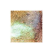 Lindy's Stamp Gang Moon Shadow Mist 60ml Bottle-Treasure Island Aqua