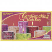 Candlemaking Made Easy Kit