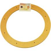 Biodegradable Craft Ring-30cm