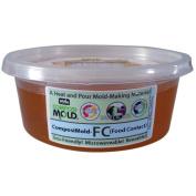 ComposiMold Reusable Moulding Material-300ml