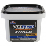 ELMER'S PRODUCTS P9891 PB WOOD FILLER STAINABLE PT