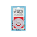 Basting Tape-0.3cm X 5-1/2 Yards