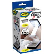 Super Bright Portable LED Lamp-White
