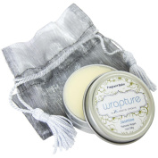 Eucalan Wrapture Fragrant Balm 30ml