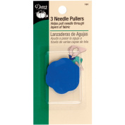 Needle Pullers 3/Pkg