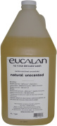 Eucalan Fine Fabric Wash 1gal