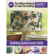 Wilton Lesson Plan In English Course 1-