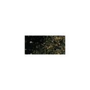 Stampendous Aged Embossing Enamel, 1770ml, Black Multi-Coloured