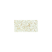 Stampendous Shabby Embossing Enamel .2720ml-White