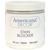 Stain Blocker/Sealer 240ml-Clear