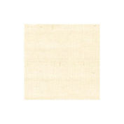 Muslin 2.5cm Wide 100% Cotton 68X68ct 50yd D/R-Unbleached/Natural