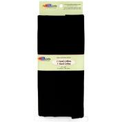 Fabric Palette 1yd Solid Pre-Cut 100% Cotton-Black