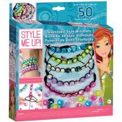 Style Me Up Shamballa Bracelet Kit