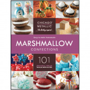 Marshmallow Confections Publication