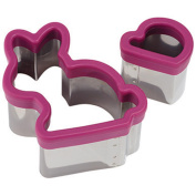 3D Stand Up Cutter-Bunny