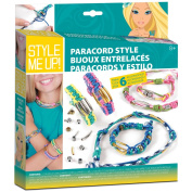 Style Me Up! Paracord Style Kit