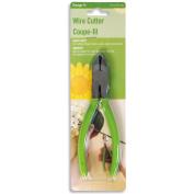 Wire Cutters 17cm -