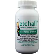 etchall (R) Etching Creme-470ml
