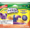 Crayola Model Magic Detail 'N Deco Tools