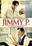 Jimmy P [Region 1]