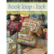 Krause, Hook, Loop & Lock
