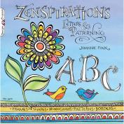 Design Originals-Zenspirations